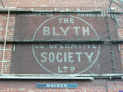 """The Centre for All Round Value