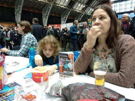 Isaac and Anna at #MBCF20.jpg